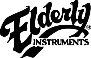 Elderly Logo