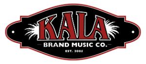 kala-badge-est-2005-sm