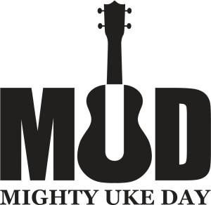 MUD logo new 2