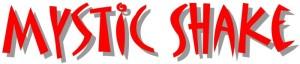logo-red mystic shake